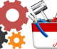 VeryPDF PDF Generator SDK for .NET