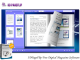 3DPageFlipFree Digital Magazine Software