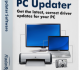 RadarSync PC Updater: driver updates